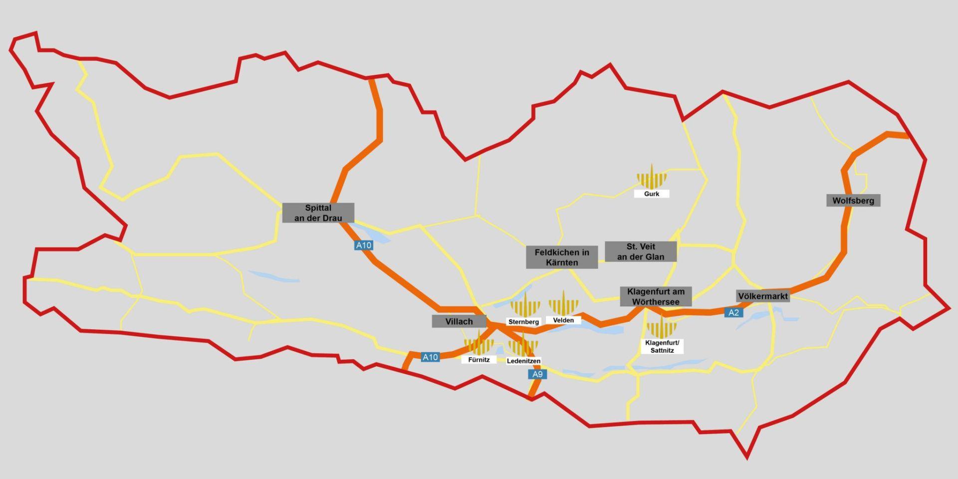 200416_Kärnten-Karte-2-2048x1024